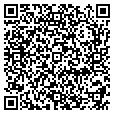 QR code with Superior Carpet Cleaning contacts