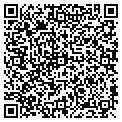 QR code with France Richard A DDS PA contacts