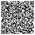 QR code with Center For Research & Educatio contacts
