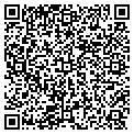 QR code with ACP Of Florida LLC contacts