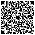 QR code with Scott Lefevre's Masonry contacts