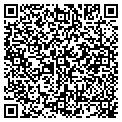 QR code with Michael Matthews Design Inc contacts