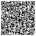 QR code with Aj's Dinner Club contacts