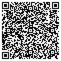 QR code with Coastal Backhoe & Dosier Work contacts