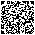 QR code with GPS Electric Inc contacts
