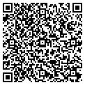 QR code with Jimmy's Air Cond & Refrigeration contacts