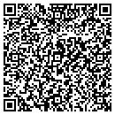QR code with Jed Smith Sprinkler Systems contacts