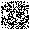 QR code with Kilpatrick Ranch contacts