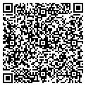 QR code with Bull Worldwide Info System contacts