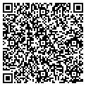 QR code with Mars Research contacts