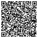 QR code with Constitution Mortgage Co contacts