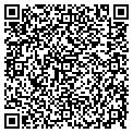 QR code with Griffin-Bekemeyer Inc Realtor contacts