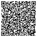 QR code with RLS Comprehensive Dental contacts