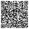 QR code with Nail Talk contacts