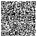 QR code with Star Marine Of Palm Beach contacts