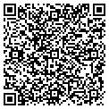QR code with Alpine Collection Agency Inc contacts