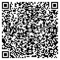 QR code with Golden House Jewelry contacts