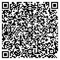 QR code with Ralph J Hochman CPA contacts