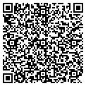 QR code with River Point Landing contacts