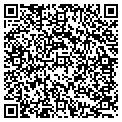QR code with Co-Cathedral St Thomas Moore contacts