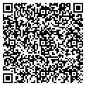 QR code with Psychological Assessment Inc contacts