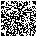 QR code with Central Depository contacts