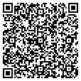 QR code with I Hop contacts