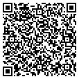 QR code with BST Marine contacts