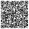 QR code with Instant Diagnostics Inc contacts