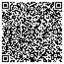 QR code with Dr Martin Luther King Jr Lbrry contacts