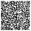QR code with John Wagner & Assoc contacts