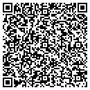 QR code with Celtic Marine Electronics LLC contacts