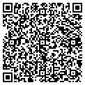 QR code with Scott Harris Insurance contacts