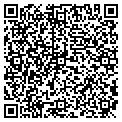 QR code with Mc Carthy Insurance Inc contacts