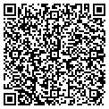 QR code with Speedy Mobil Detailing contacts