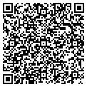 QR code with Doctor's Administrative Sols contacts