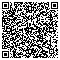 QR code with Pomerleau LLC contacts