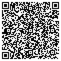 QR code with Be Back Motors contacts