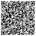 QR code with Ann F M Duffala contacts