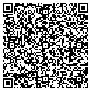 QR code with Transgas Shipping & Management contacts