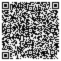QR code with Bekins Moving & Storage contacts