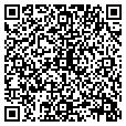 QR code with Reyes Deli contacts