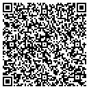 QR code with Island Paint & Wallpaper Store contacts