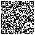 QR code with Wholesale Mortgage Network contacts