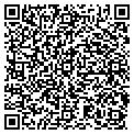 QR code with Good Neighbor Fence Co contacts