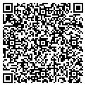 QR code with L Bajio Produce contacts