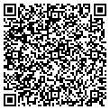 QR code with Gonzalez Habano Cigars Co Ltd contacts