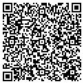 QR code with Prime Rate Lending Corp contacts