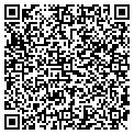 QR code with Catalina Marketing Corp contacts