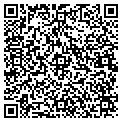 QR code with Rieken TV Repair contacts